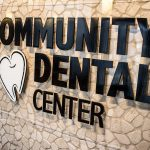 1_community-dental-center