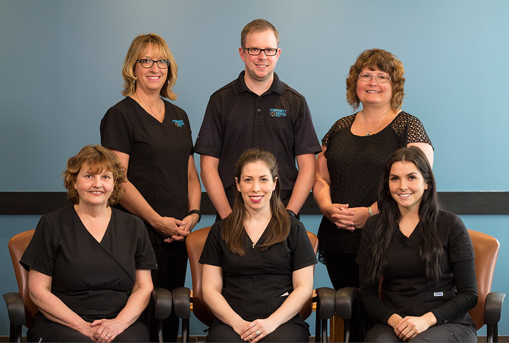 team-pic-1-community-dental-centre