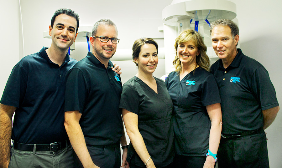 community-dental-dentists