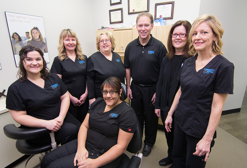 community_dental_team1