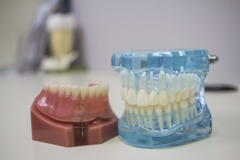 community_dental_center