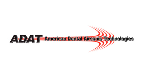 american_dental_airsonic_technologies