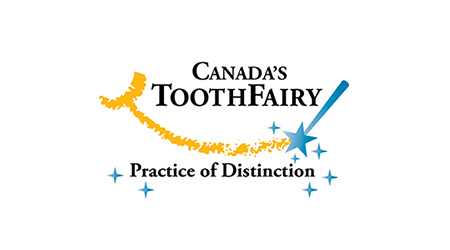 canada-s_toothfairy