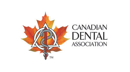 canadian_dental_association