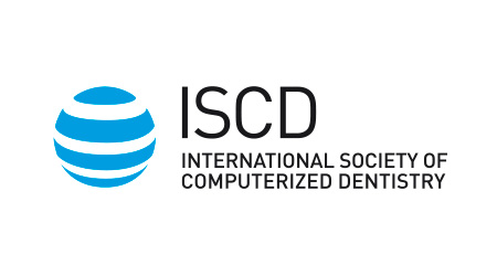 international_society_of_computerized_dentistry