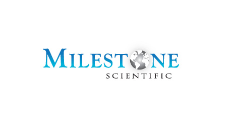 milestone_scientific