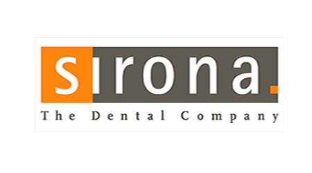 sirona-the_dental_company
