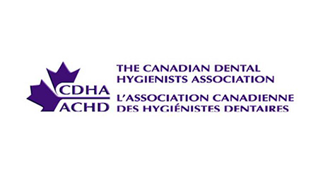 the_canadian_dental_hygienstes_dentaires